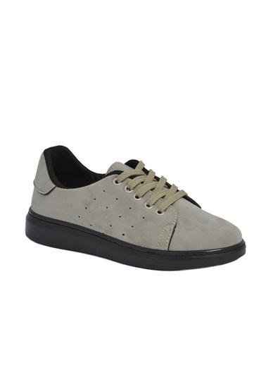 David Jones Sneakers Vizon